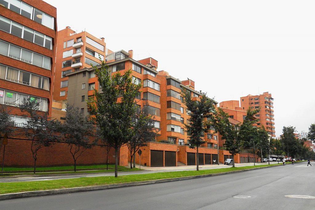 Sector inmobiliario en Canarias