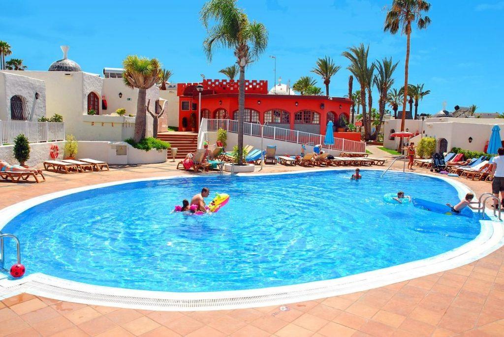 hotel-hd-parque-cristobal-tenerife-hotel-familiar
