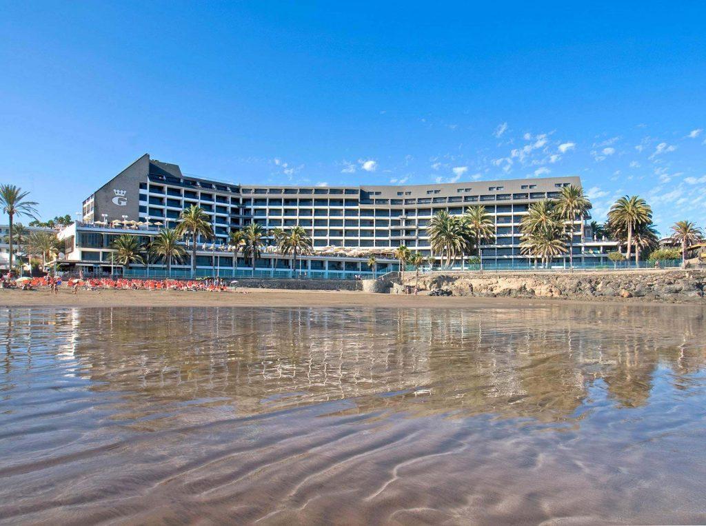 mejores-hoteles-de-san-agustin