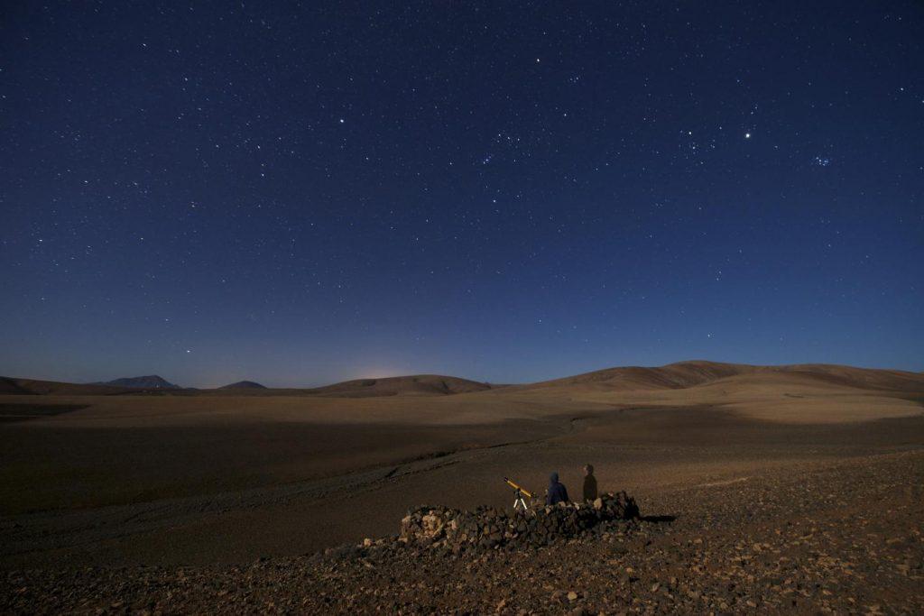 observatorios-en-fuerteventura