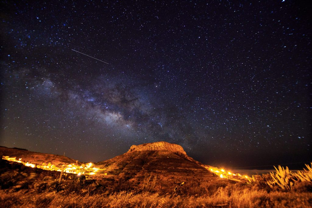 observatorios-en-la-gomera