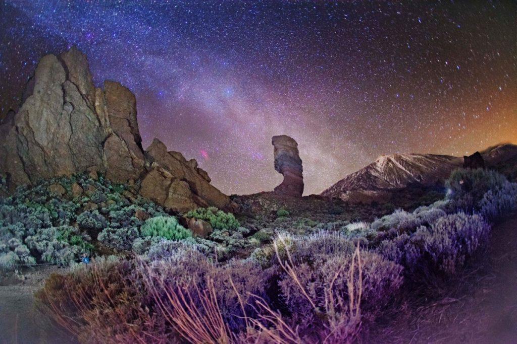 observatorios-en-tenerife