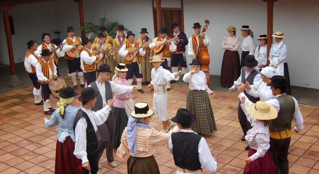 folclore-canarias