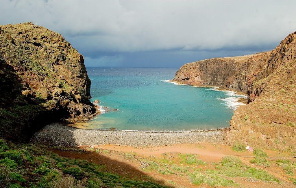 playa-del-juncal