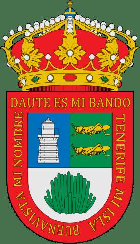 escudo-buenavista-del-norte